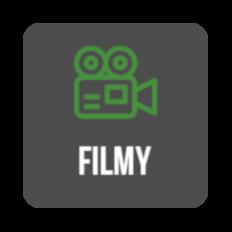 FILMY.png#asset:67839