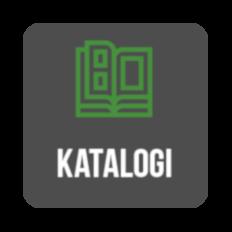 KATALOGI.png#asset:67838