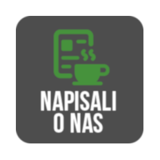 PISZA-O-NAS.png#asset:67837