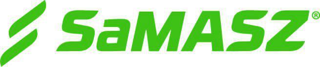 SaMASZ-logo.jpg#asset:16207