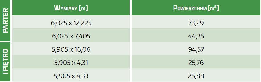 Tabela1.jpg#asset:20837