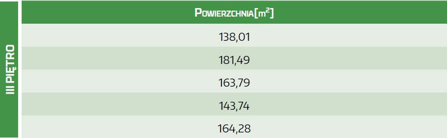 Tabela2.jpg#asset:20839