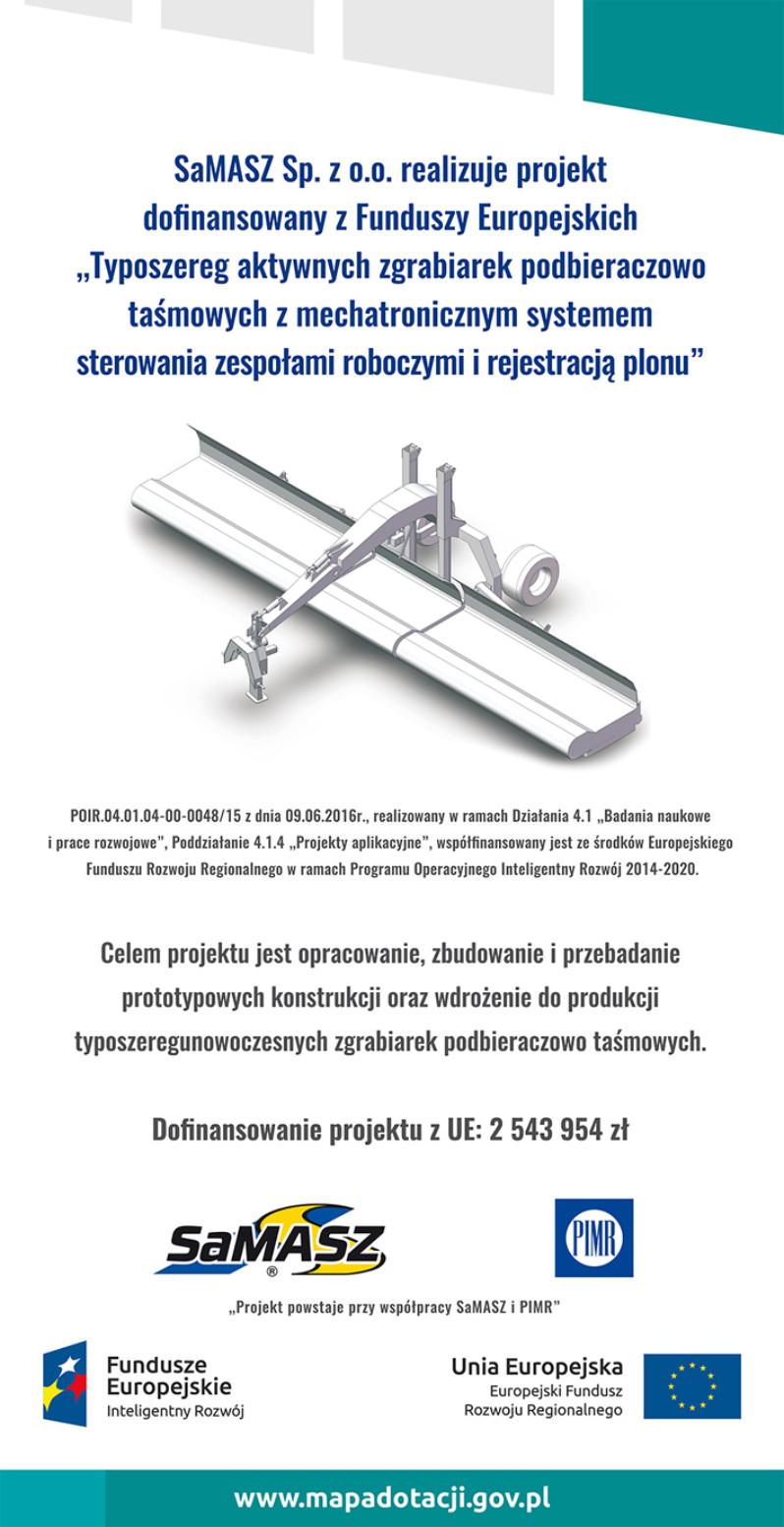 Pimr Zgrabiarka2