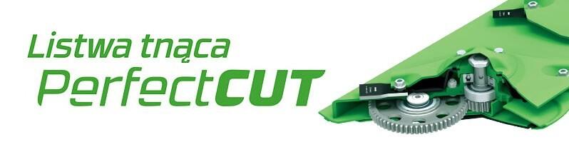 Perfect Cut 2