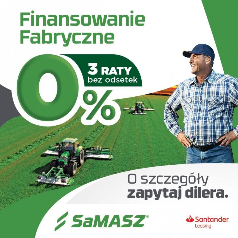 Sa Masz Finansowanie Fabryczne Fb 1920X1920 Px 2020 1