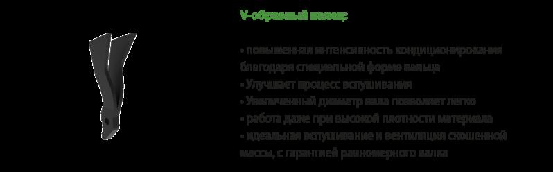 Bijak 2019 Ru