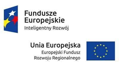 fundusze_europejskie.jpg#asset:20701