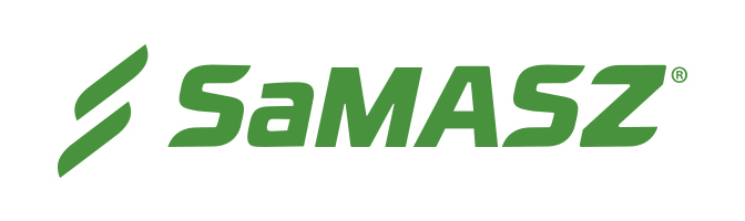 logo.jpg#asset:20720