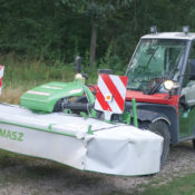 Alpina 300 4