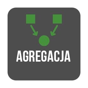 Agregacja-es.jpg#asset:77897:url