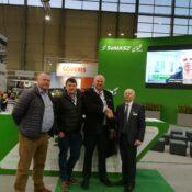 Agritechnica 2019 20