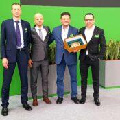 Agritechnica 2019 23
