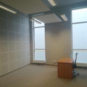I Piętro 1