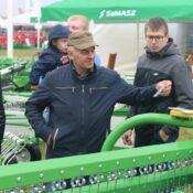Technik Rolnictwa 5