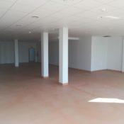 Pomieszczenia Iii Piętro 3