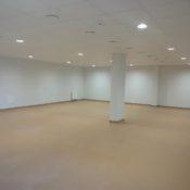 Pomieszczenia Iii Piętro 4