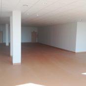 Pomieszczenia Iii Piętro 6