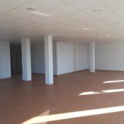Pomieszczenia Iii Piętro 8