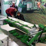 Targi Agrotech Kielce 2019 11