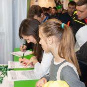 Targi Agrotech Kielce 2019 12