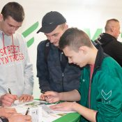 Targi Agrotech Kielce 2019 13