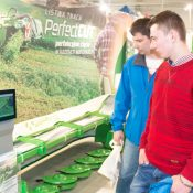 Targi Agrotech Kielce 2019 14