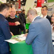 Targi Agrotech Kielce 2019 17