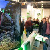 Targi Agrotech Kielce 2019 6