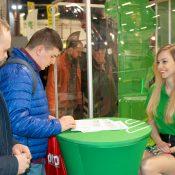 Targi Agrotech Kielce 2019 7