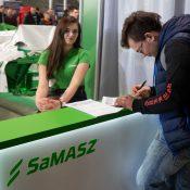 Targi Agrotech Kielce 2019 8