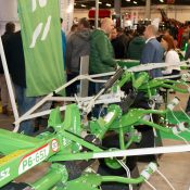 Targi Agrotech Kielce 2019 9