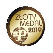 Zm 2019 01