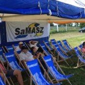 Historia SaMASZ Guinness 4