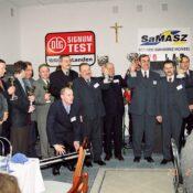 Historia SaMASZ Historia01 21