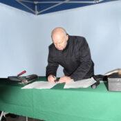 Historia SaMASZ Img 1090 Podpisanie Aktu Ps