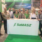 Mazurskie Agro Show Ostróda 2019 1