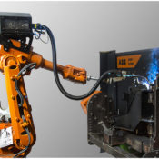 Robot History