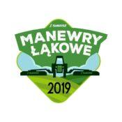 Thumbnail Manewry Lakowe Logo