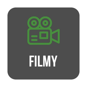FILMY.jpg#asset:69854