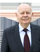 Antoni Stolarski