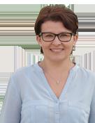 Agnieszka Kondraciuk