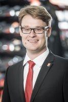 Alexander Sieber