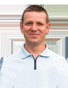 Andrzej Trusiewicz