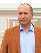 Arkadiusz Pawelski