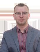Jacek Stolarski