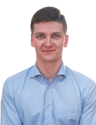 Jakub Zalesko