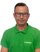 Janusz Cybulski