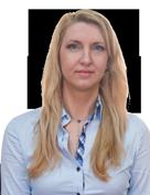 Joanna Lisowska