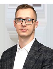 Kamil Koprzak