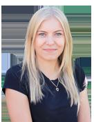 Katarzyna Kossakowska